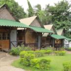 null Sugar Cane Guest House 2