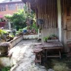 Other Huen Muan Jai Boutique Guesthouse