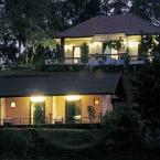 null Kho Pura Resort