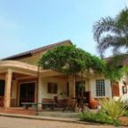 null Coco Sweet Homestay