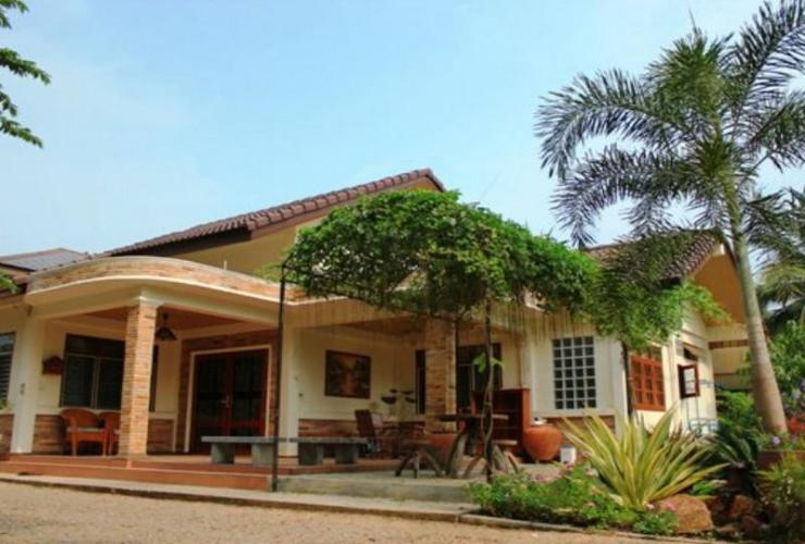 Other Coco Sweet Homestay