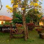 null Dansai Resort Hotel