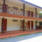 null Thachai Homestay Resort