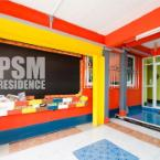 Other PSM Apartment