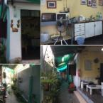 null Bluefin Guesthouse
