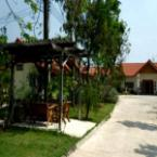 Other Tharawadee Resort