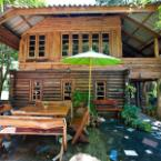 Other Ban Mai Phai Pha Holiday House