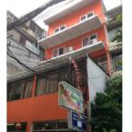 null Chawan Room For Rent Hotel