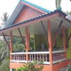 null Hope Bungalow