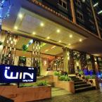 null The Win Hotel