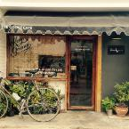 null The Goose Cafe and Hostel Ubon