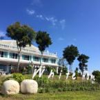 Other Khaokor Whitehome Resort