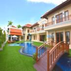 Other We Pool Villa