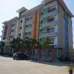 Featured Image H2M Residence