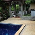 Featured Image Baan Thalang Private Pool Villa by AYG