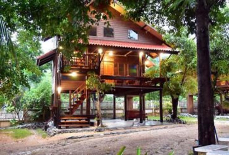 Featured Image Baan Lanwa Homestay