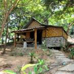 null Sangsuree bungalow