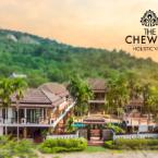 null The Chewita Holistic Villa