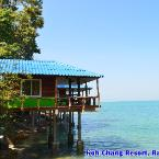 null Koh Chang Resort