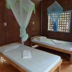 null Bohol Coco Farm - Adults Only Hostel