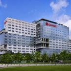 null Resorts World Sentosa - Genting Hotel Jurong