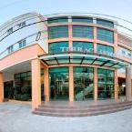 Featured Image Terrace Hotel