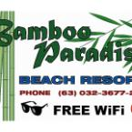 null Bamboo Paradise Beach Resort