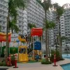 Other Shell Residences - SM Mall of Asia Office