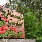 null Hannah's Garden Resort and Events Place