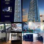Other 1 bedroom Milano Residences