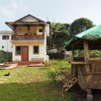 null The Quiet Villa- Tagaytay