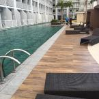 null LnL Suites Condo @ Breeze Residences
