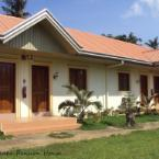 null AB Sitio Reden Pension House