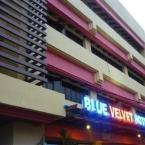 Other Blue Velvet Hotel & Cafe