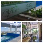 Other Vinia Residences Home Away from Home