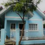 null Homestay at 24 Laguna Bel Air