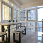 null New 2 Bedroom value LOFT Fort BGC! Fort Victoria