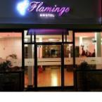Other Flamingo Hostel