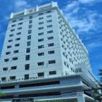 null BP International Hotel