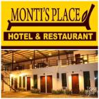 Other Monti's Place Dine & Bed
