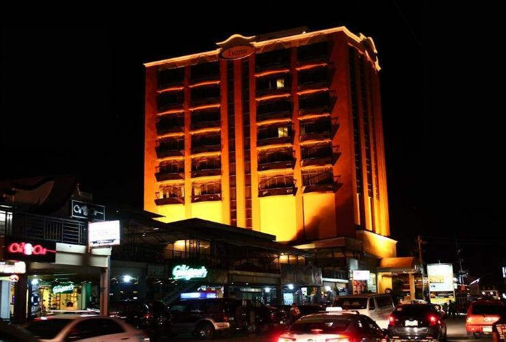 Other Iloilo Business Hotel