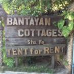 Other Bantayan Cottages