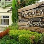 null Pinoy Backpackers at Dansalan Gardens Condominium