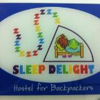 null Sleep Delight Hostel