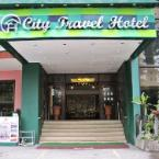 null City Travel Hotel