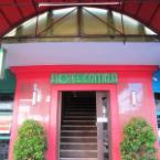 Other Hotel Camila - Dumaguete