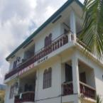 Other Felina Guest House