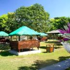 null Armandos Wellness Resort