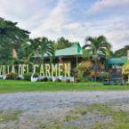 null Villa Del Carmen Resort And Restaurant