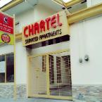 Other Chartel Serviced Apartments